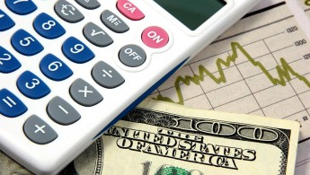 10 lời khuyên hàng đầu để cải thiện hoạt động quản lý tài chính doanh nghiệp