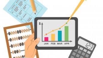 3 lời khuyên bổ ích giúp doanh nghiệp nhỏ tối ưu hóa dòng tiền
