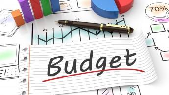 4 kỹ năng quản lý tài chính cơ bản người quản lý cần nắm rõ