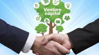 5 hình thức kêu gọi vốn khởi nghiệp phổ biến nhất