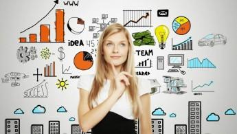 5 kỹ năng thiết yếu phụ nữ khởi nghiệp cần có