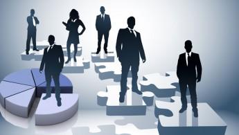 5 lý do doanh nghiệp cần tự động hóa quản lý ngay hôm nay
