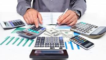 5 sai lầm các doanh nghiệp thường gặp trong quản lý tài chính