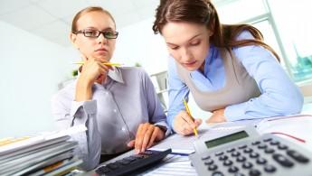 5 sai lầm của chính doanh nghiệp khiến quản trị tài chính đi vào ngõ cụt