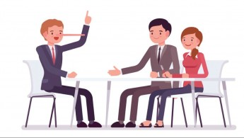 5 sai lầm nên tránh khi tuyển nhân viên làm việc từ xa
