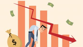 """5 sai lầm trong quản lý tài chính khiến doanh thu """"đổ dốc"""" mà doanh nghiệp thường bỏ qua"""