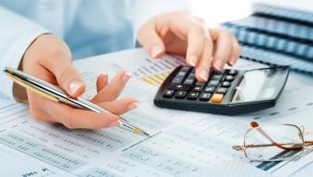 6 bước lập hệ thống kế toán cho doanh nhân mới khởi nghiệp