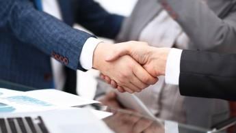 6 cách cắt giảm chi phí kinh doanh giúp doanh nghiệp tối ưu hóa lợi nhuận