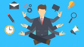6 kinh nghiệm sử dụng vốn cho Startup
