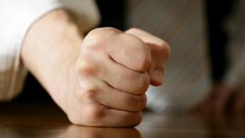 7 mẹo thu hồi nhanh các khoản nợ thanh toán chậm từ khách hàng