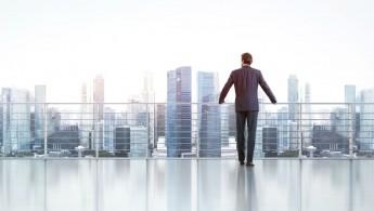 7 phẩm chất quan trọng ai muốn làm lãnh đạo cũng phải có