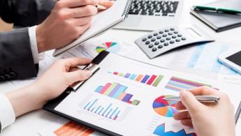 9 cách ngăn chặn gian lận tài chính ở các doanh nghiệp đa chi nhánh