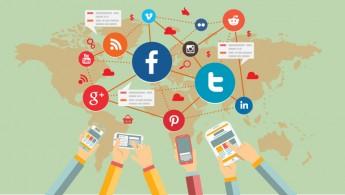 9 cách quảng cáo sản phẩm  cho doanh nghiệp nhỏ