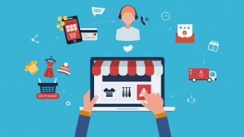 Các kỹ năng Sale cần có để bán hàng theo hình thức B2B