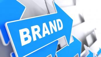 Giải quyết nỗi lo về định vị thương hiệu chỉ trong 6 bước đơn giản