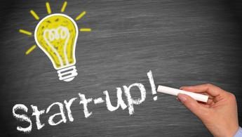 Kinh nghiệm khởi nghiệp từ trắng tay của startup Nhật