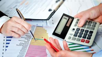Liên kết kế toán với bán hàng: Cách giảm thiểu rủi ro tài chính thông minh