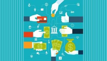 Quản lý tài chính trong doanh nghiệp như thế nào cho hiệu quả?