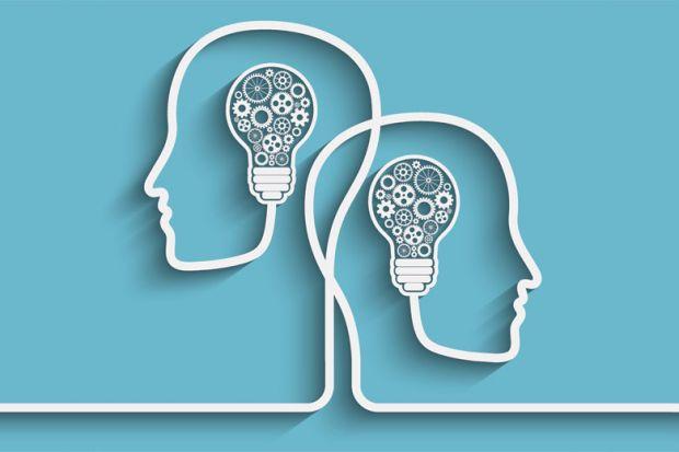 Học cách suy nghĩ đơn giản và sát với thực tế